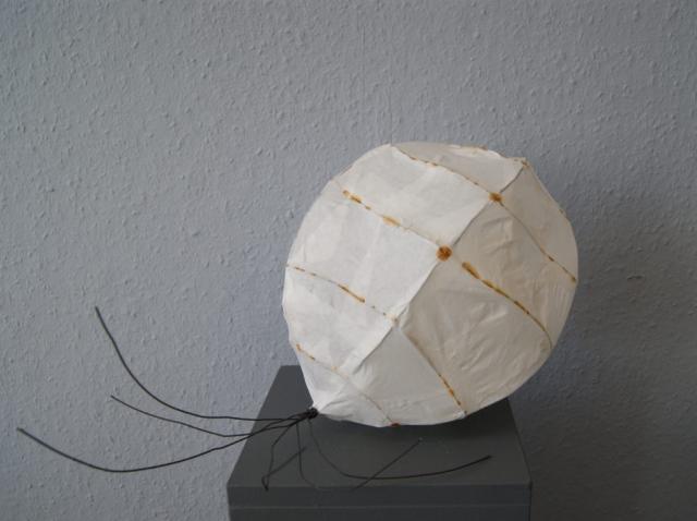 Objekt IV